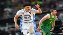 ESPN27专家预测NCAA总冠军 北卡15-12稍占上风