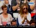 视频:穆雷先抑后扬 挺进美网男单32强