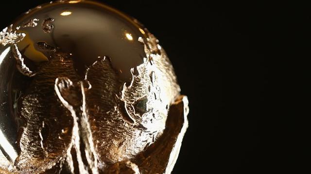 FIFA宣布2026年世界杯名额归属方案:亚洲8个