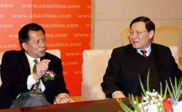 媒体:双国家队困扰商务开发 盈方权益恐切分