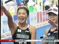 视频:女子铁人三项日本包揽金银