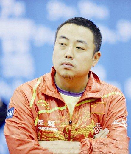 腾讯特评:推广与夺金 乒乓球的纠结暂时无解
