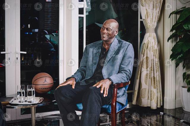 """腾讯""""春晚式""""直播缔造NBA中国赛新纪录"""