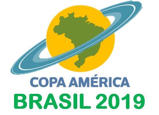 2019美洲杯扩军至16队 或邀西班牙意大利参赛