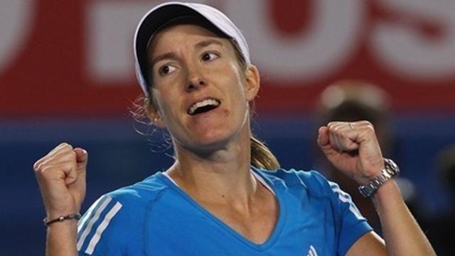 萨芬海宁入选网球名人堂