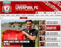 利物浦官方宣布今夏第三签 新巴拉克正式加盟