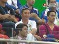 视频:体操单项决赛 越南选手双杠重大失误