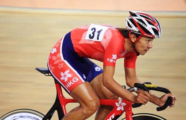 自行车运动迎利好?中国车手环法之路还有多远