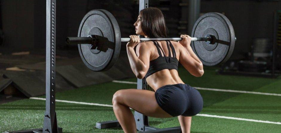 社区-不知道怎么练腹肌?这2个方法或许适合你