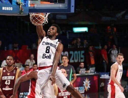 美锦赛小组赛总结:NBA军团发飙 上届亚军堪忧