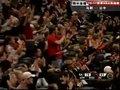 视频:马刺vs公牛 吉布森暴扣补篮引爆全场