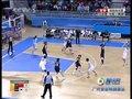视频:女篮中韩小组赛 苗立杰三分助中国反超