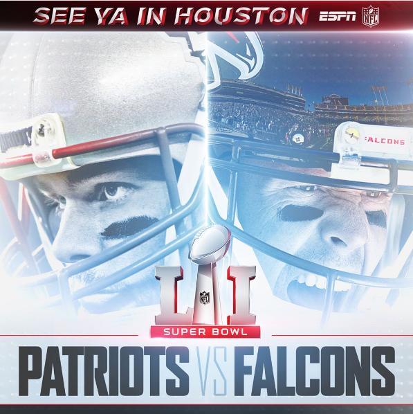 NFL超级碗是体育皇冠上的明珠 它超级在哪里?