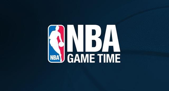 NBA社交媒体关注数创纪录 职业联盟首破10亿