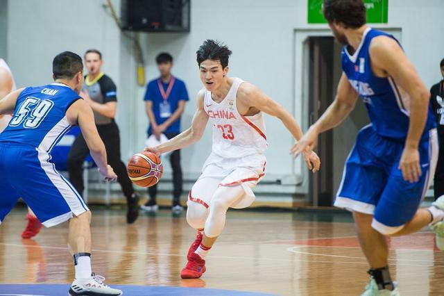 世预赛第二阶段赛程:中国战西亚3强 日本引关注