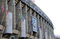 探访世纪最佳球队 皇家马德里博物馆豪气十足