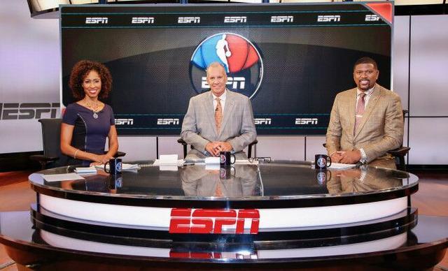 麦蒂周四将做客ESPN 客串嘉宾与名宿畅聊NBA