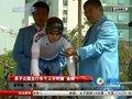视频:韩选手揽男女公路自行车个人计时金牌