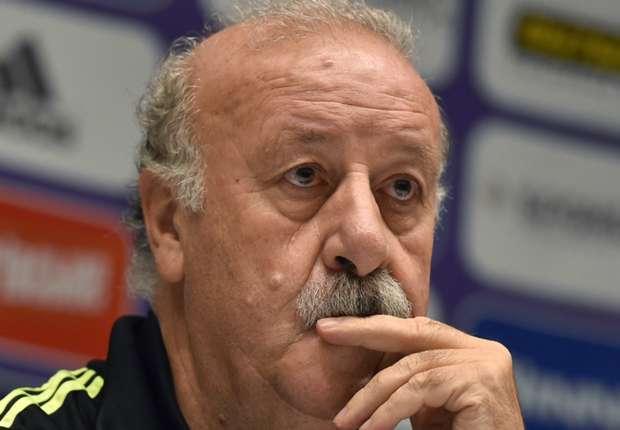 冲刺法兰西:意铁卫欧洲杯后退役 C罗无缘奥运