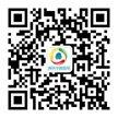 中国篮球官方微信