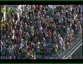 视频:尤文客场4-0大胜 新内德维德两送助攻