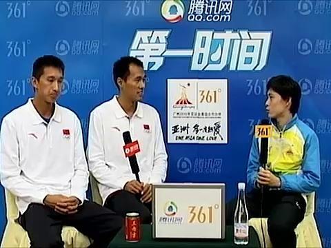 第一时间第53期:吴鹏根/徐林胤 打QQ游戏作弊