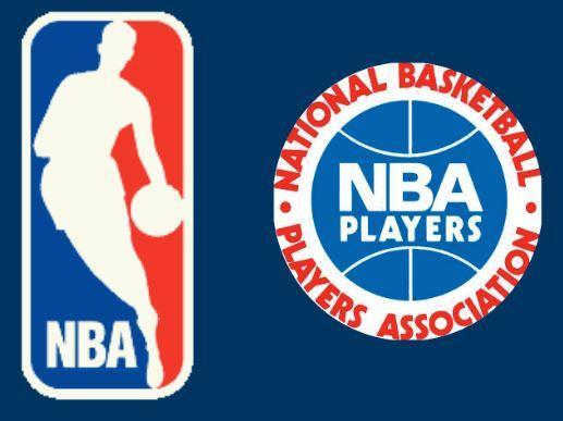 NCAA招募丑闻波及NBA 球员工会彻查内部蛀虫