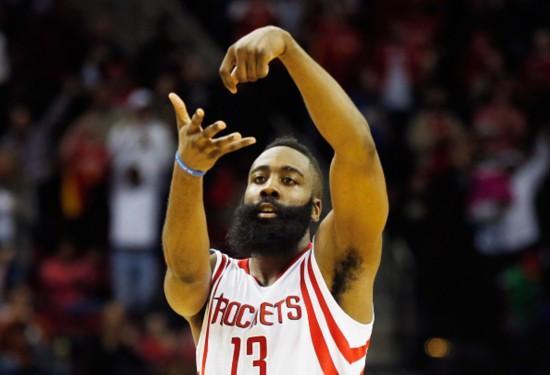 NBA球星教你篮球场上五个位置的作用与打法