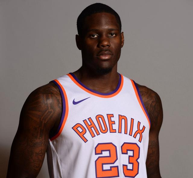 悲催!2013年状元又遭裁员 他NBA生涯或终结