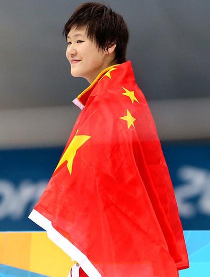 腾讯特评:奥运会2012 尊重高富帅抑制负能量