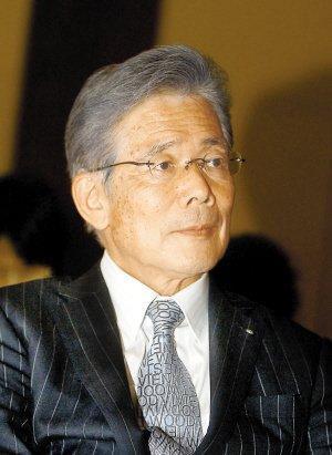 日本大阪市市长:一场影响深远的体育嘉年华