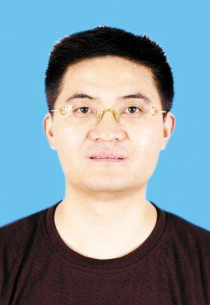 奥运冠军杨维记者许绍连做客 亚运三人行