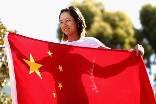 天津武汉申办WTA未报批 网协对考察团不知情