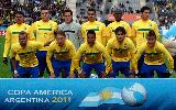 219期:巴西怎么了
