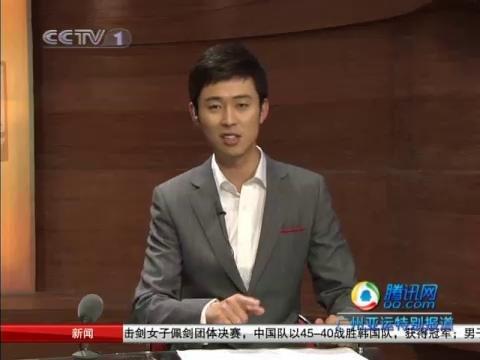视频:日本传奇球手激战彭帅 20年前北京夺金