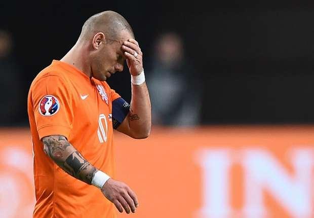 荷兰VS法国前瞻:橙军练新人 雄鸡磨合盼胜利