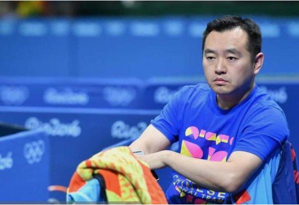 新加坡赌场起诉孔令辉 追债250万港元