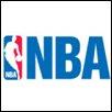 NBA官方微博