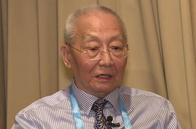 亚冬观察:减大幅预算仍满堂彩 日本值得学习