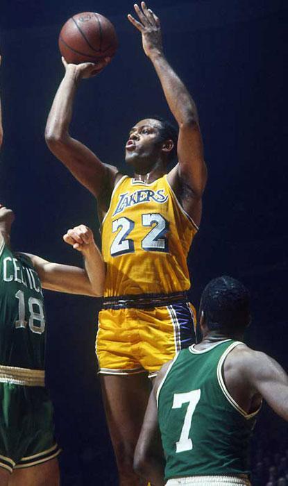 历史上的今天:贝勒总决赛61分创纪录 科比告别战狂轰60分 NBA新闻 第1张