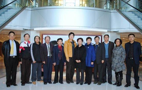 华运会香港组委正式注册 政府驻港联络办支持
