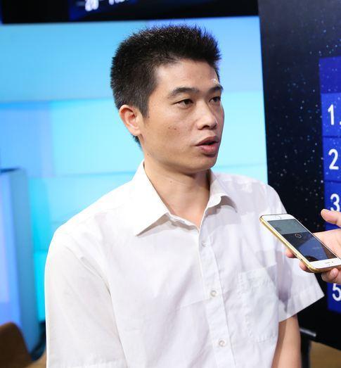 郴州市政府高度重视篮球亚冠 办赛软硬件齐全