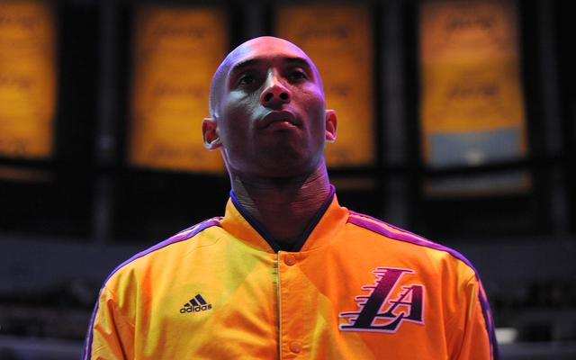 《最强NBA》代言人票选 众星云集谁是最佳选择?