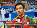 视频:吴景彪一举定乾坤 称不满自己表现