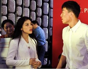 刘翔离婚财产如何分配?律师:若无协议对半分