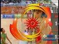 视频:男子沙排预赛回放 中国首局21-15取胜