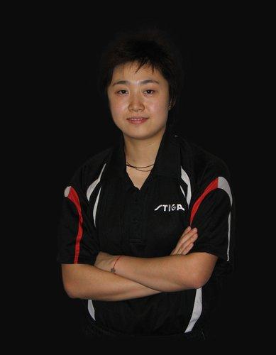 冯天薇:以身为新加坡人而自豪 瞄准伦敦奥运 - 芝芝 - 芝芝的博客