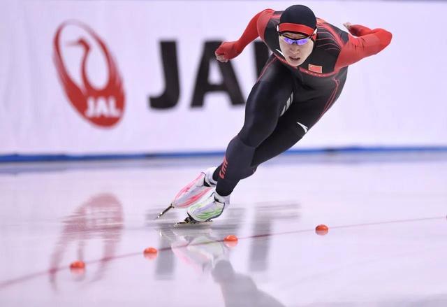 全国速滑冠军赛结束 冬奥参赛名单呼之欲出