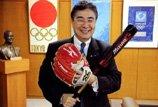 东京申奥CEO:东京是世界最安全城市