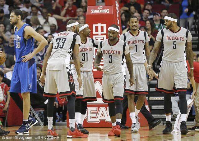 12圖看NBA那些戴髮帶違和感十足的球員:Kidd像賣羊肉串大叔,Harden像某組織頭目